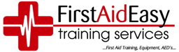 FirstAid Easy